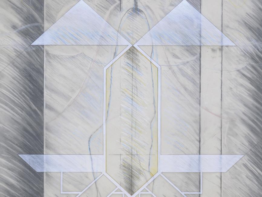 Der höchste Menhir, 1979