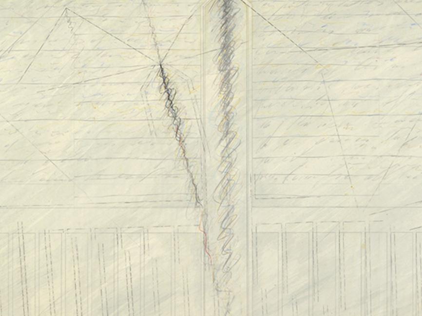 Flugdrachen, 1978