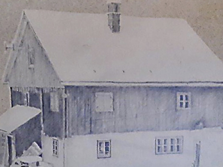 Rabenhaupt, 1974