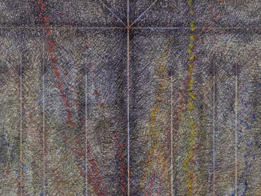 Sehen (Mantel), 1978