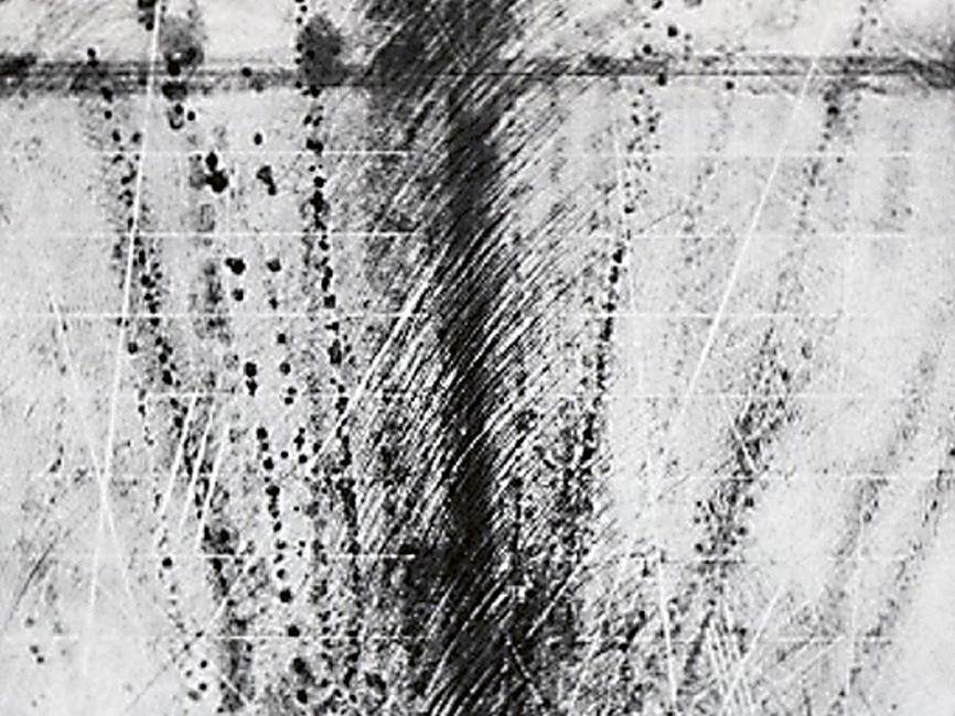 (Auf)Stieg, 1978