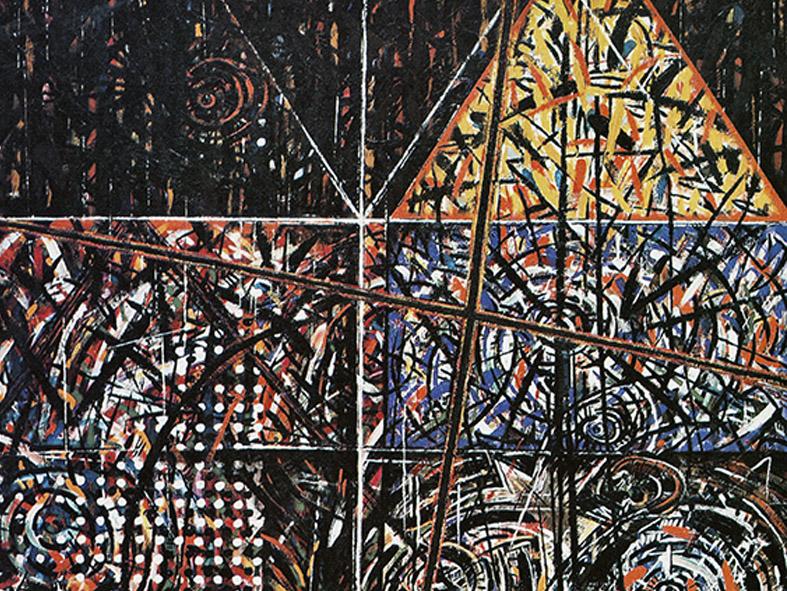 Götterdämmerung, 1982/86