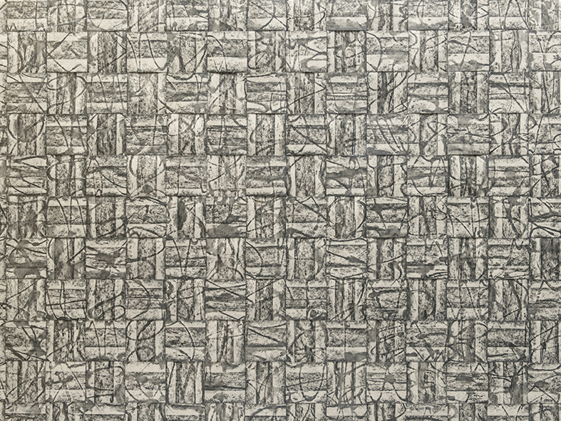 Papercrossing, 1980