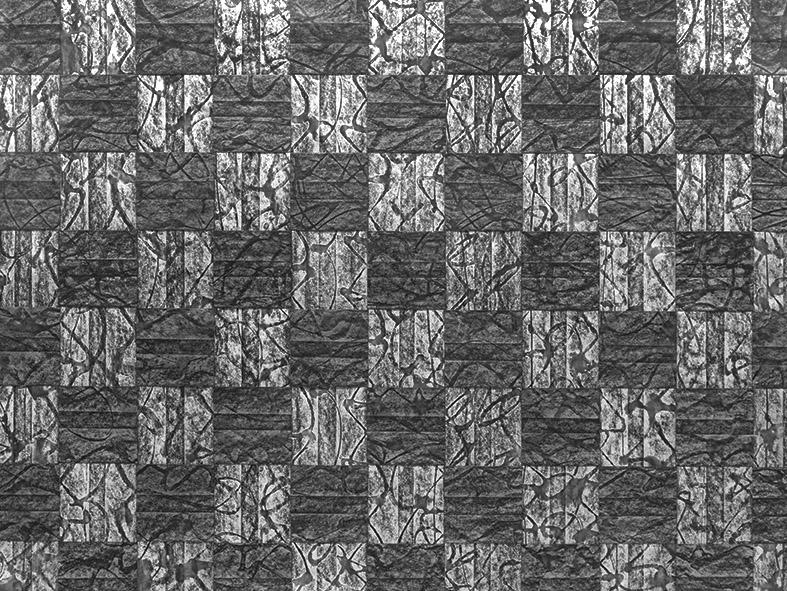 Papercrossing, 1988