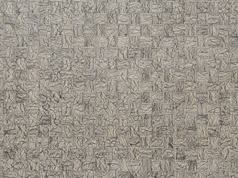 Papercrossing, 1991