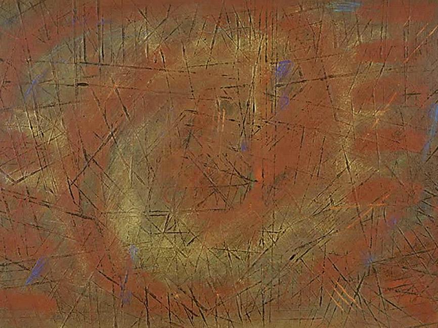 Tanz ums goldene Kalb, 1993